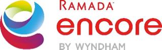 Wyndham Hotels & Resorts continua posicionando sus marcas midscale con una propuesta renovada pa