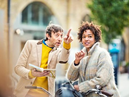 Descubre cómo los idiomas te pueden ayudar a ahorrar dinero en tus próximas vacaciones
