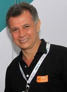 Jean Carlos Brancher (CEO SG Mobile)
