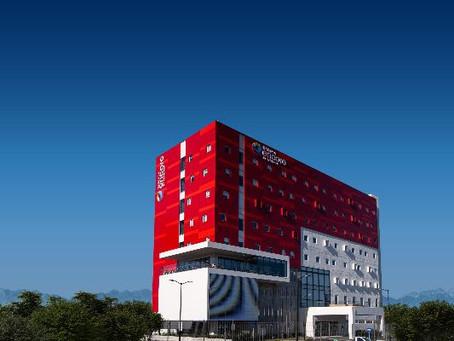 "Inaugura cadena Wyndham Hotels & Resorts su ""Ramada Encore"" Apodaca"