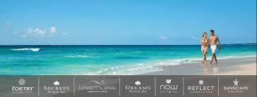 Abrirá AMResorts dos nuevos hoteles en zona de Punta de Mita, Nayarit