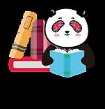 熊猫学园logo_画板 1.png
