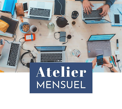 Atelier%20mensuel_edited.jpg