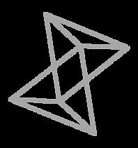 Prisme_BDS_Gris_300_transp.png