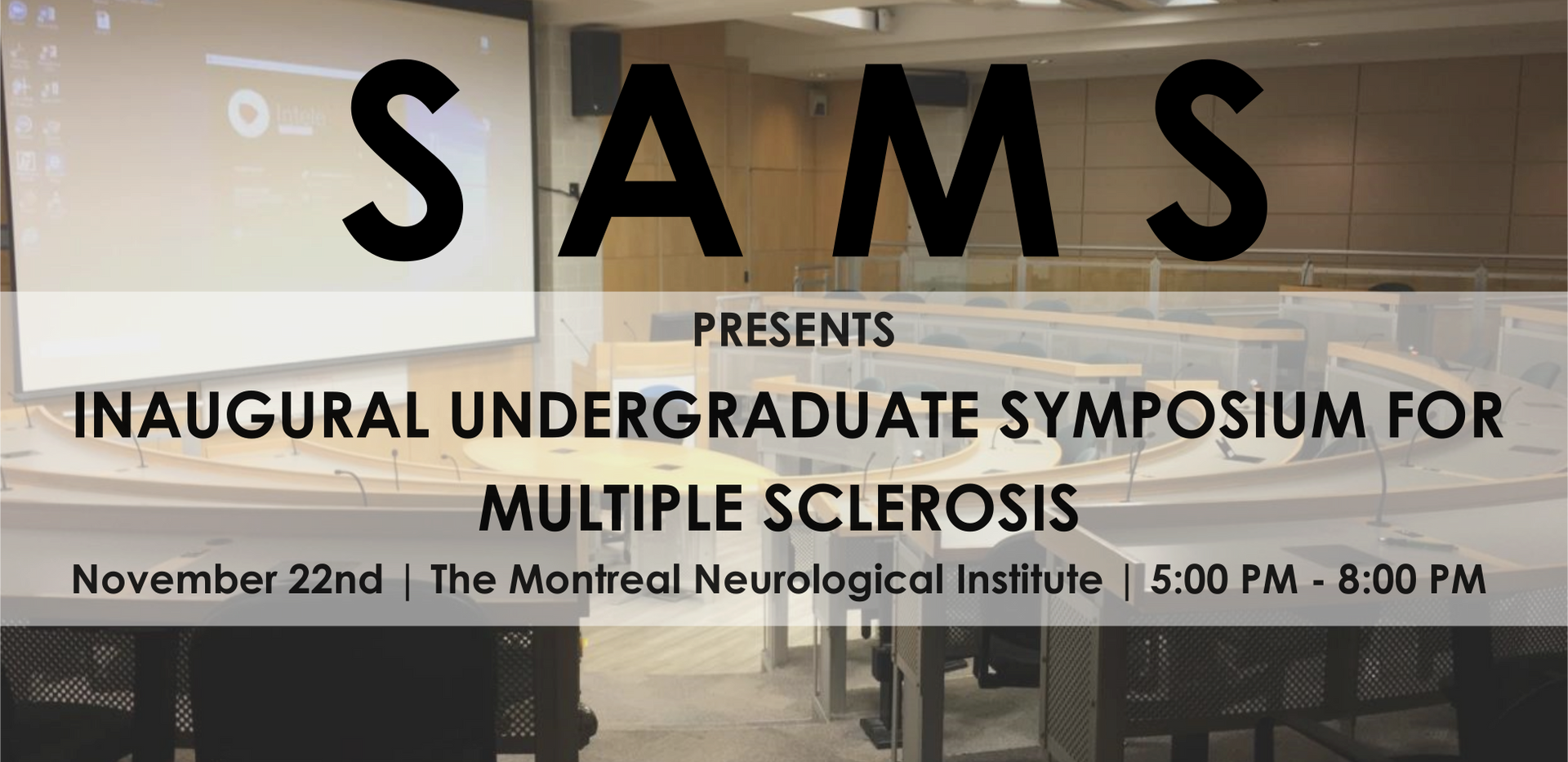 final-SAMS-Symposium-header.png