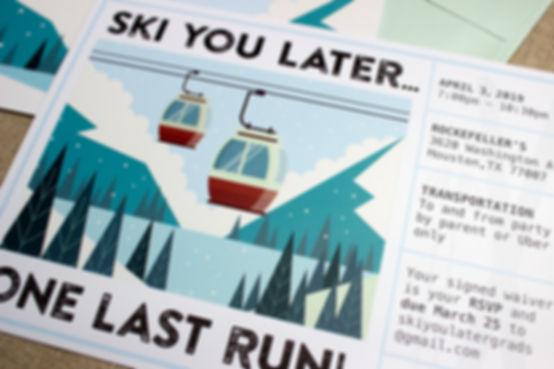 Ski You Later 2.jpg