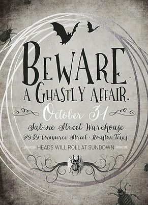 Ghastly Affair.jpg