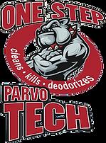 Parvo-old-logo.png
