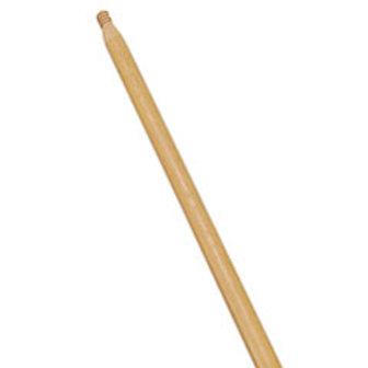 PRI Wood Handle Threaded 3'