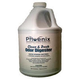 PRI Clean & Fresh Odor Digester Gallon