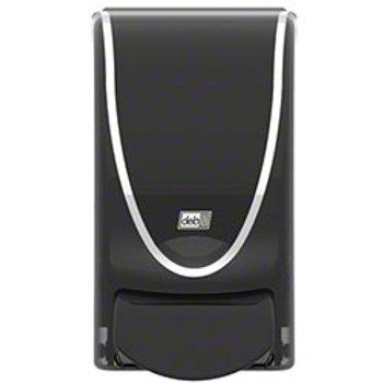 DEB Dispenser - Black