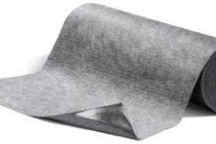 PIG MAT Sure Grip Disposable Floor Mat 5' x 50'