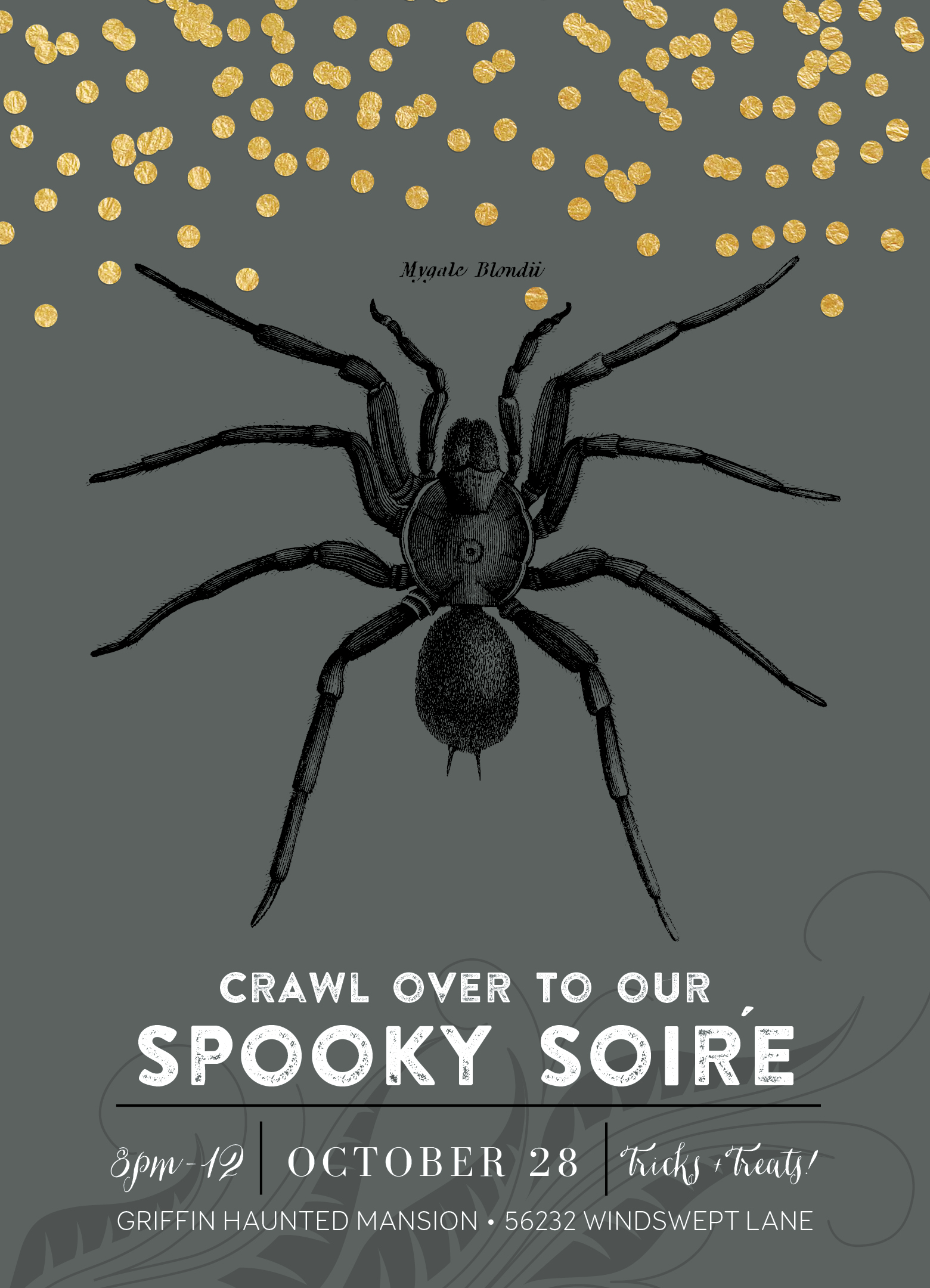 Spooky Spider Soire.jpg
