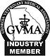 GVMA-Industry-Member-Logo.png