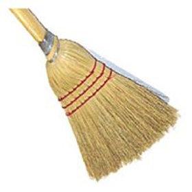 BB Corn Warehouse Broom