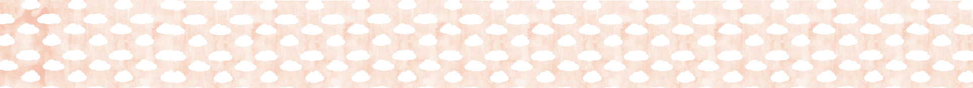 Blush Clouds BGD Long.jpg