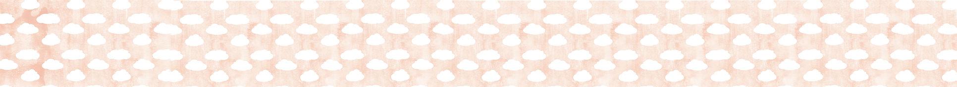 Blush Clouds BGD Long.jpg