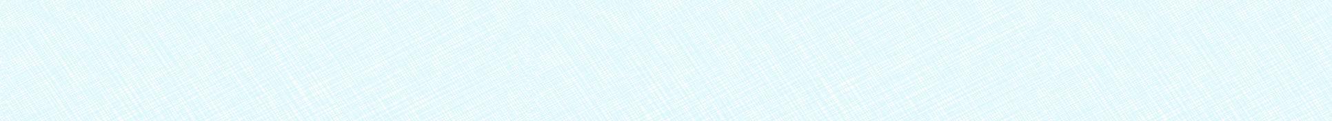 Sky Blue Linen BGD Long.jpg