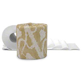 VON Toilet Tissue 2-Ply Roll