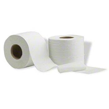 VON Roto Roll Soft Toilet Tissue 2-Ply Roll