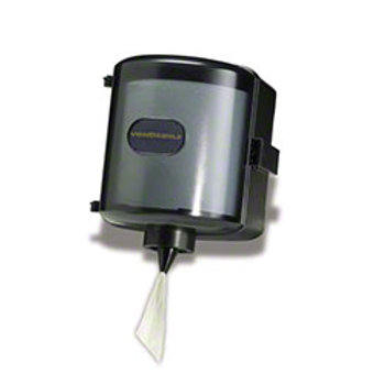 VON Centerpull Roll Towel Dispenser