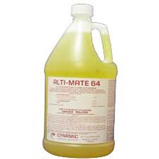CYN Altima 64 Disinfectant, Cleaner & Deodorizer Gallon