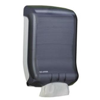 SAN JAMAR C-Fold Towel Dispenser