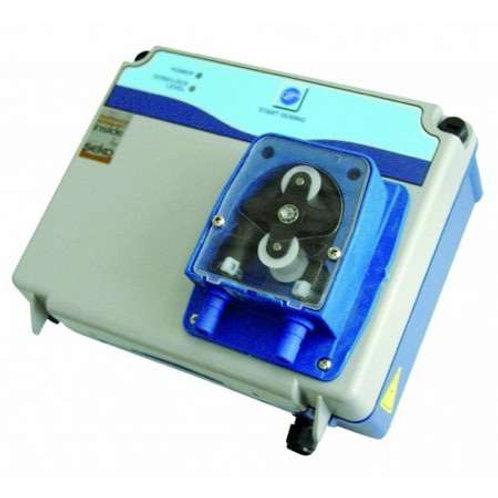 SEKO Electric Pump