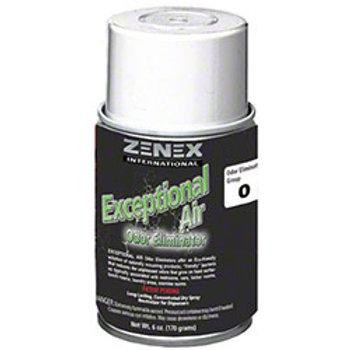 PRI Exceptional Air Deodorizer