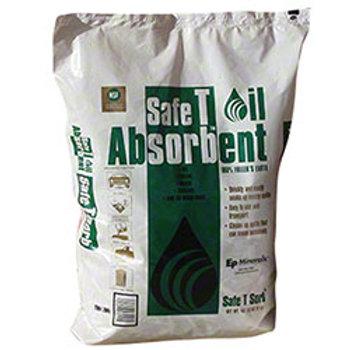 PRI Oil Dri 40lb Bag