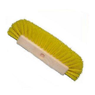 BB Multi Surface Brush w/ Wood Handle