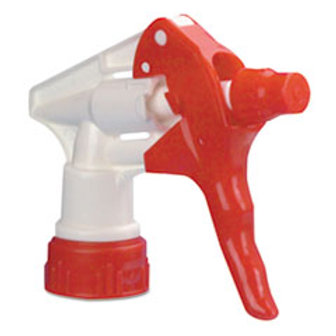 PRI Trigger Sprayer for quart bottle