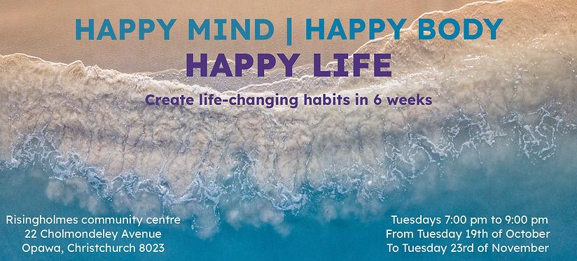 Happy Life Web heading.jpg