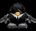 Logo - 1FP-M.png