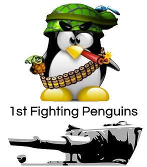 1FP - Wargame seite.jpg