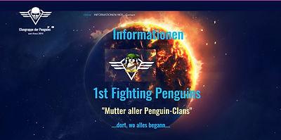 Webseitenbild - DE.jpg