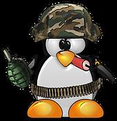 Teamsport - Penguin - Logo gross.png