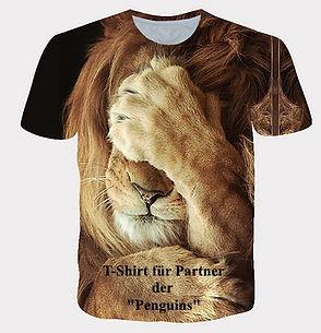 Tshirt Partner Penguins.jpg