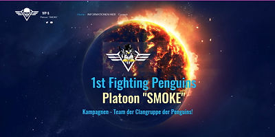 Webseitenbild - SMOKE.jpg