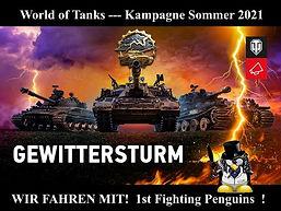 Gewittersturm - Kampa Sommer 21 - 1.jpg