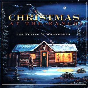 Christmas at the Ranch.jpg