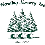 Harding Nursery.png