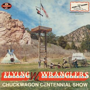 Centennial Show.jpg