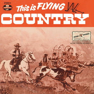 THis is Flying W Country.jpg