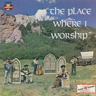 The Place Where I Worship.jpg