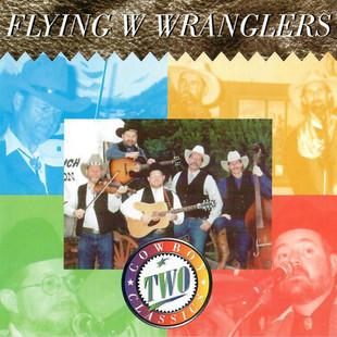 Cowboy Classics 2.jpg