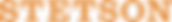 1280px-Stetson_Logo.svg.png