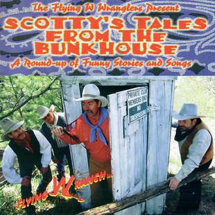 Scottys Tales Vol. 1.jpg