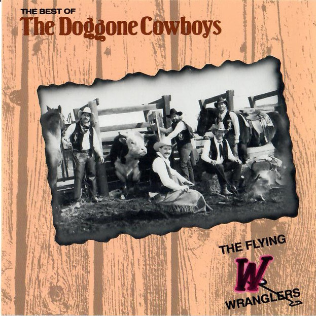 The%20Best%20of%20The%20Doggone%20Cowboy