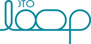 loop logo green.png